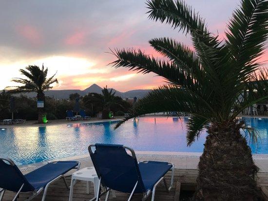 Hotel Akti Corali : photo0.jpg