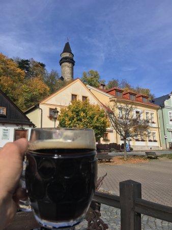 Stramberk, Czech Republic: photo0.jpg