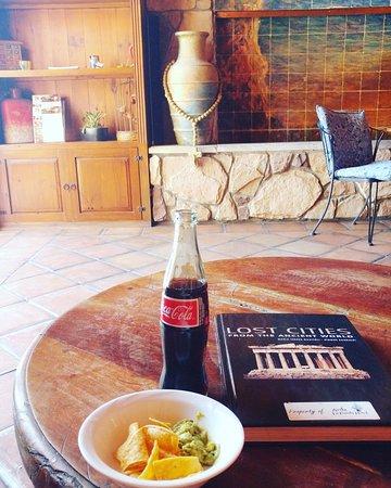 Avila La Fonda Hotel: IMG_20171023_130544_432_large.jpg