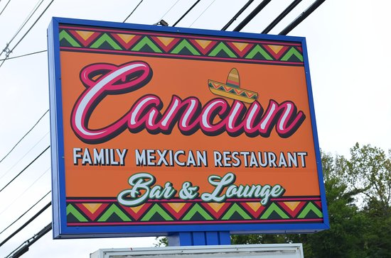 mexican food in johnston rhode island