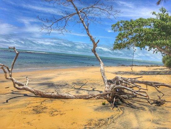 Praia do Satu: photo0.jpg