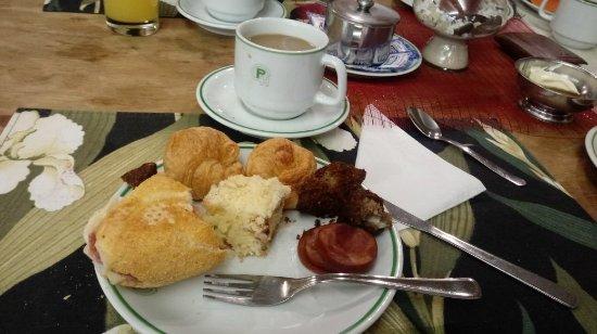 Canoas Parque Hotel: IMG-20171022-WA0023_large.jpg