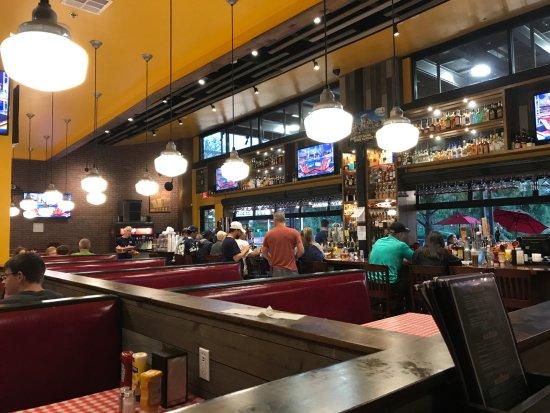 Chip S Old Fashioned Hamburgers Plano Tx