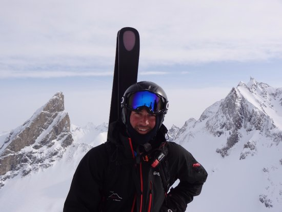 Pension Sabine: Skischule Exklusiv / www.skitom.com