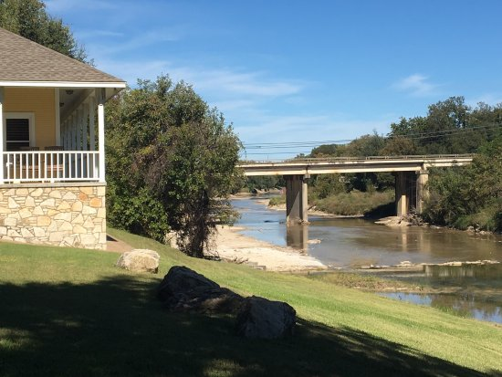 Inn on the River: photo3.jpg