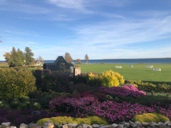 How Long To Stay On Mackinac Island