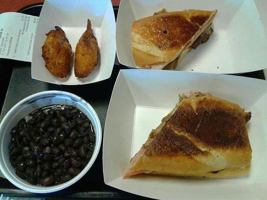 Mad Cuban Cafe: FB_IMG_1509131043140_large.jpg