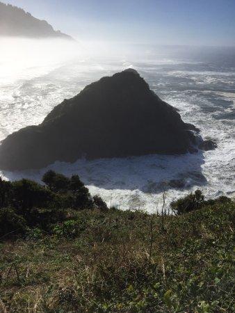 Heceta Head Lighthouse: photo1.jpg