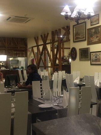 Rosário's Restaurante