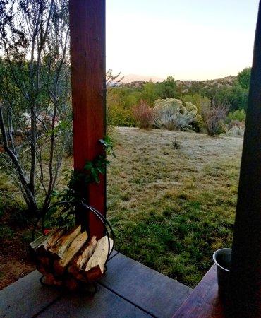four seasons resort rancho encantado santa fe picture of four rh tripadvisor co za