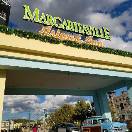 Margaritaville Island Inn: IMG_20171025_115823_157_large.jpg