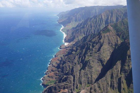 Wings Over Kauai Air Tour: photo1.jpg