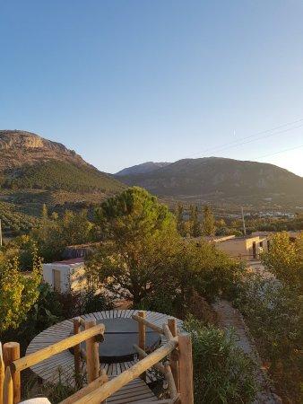 Villanueva del Trabuco, Испания: 20171022_190928_large.jpg
