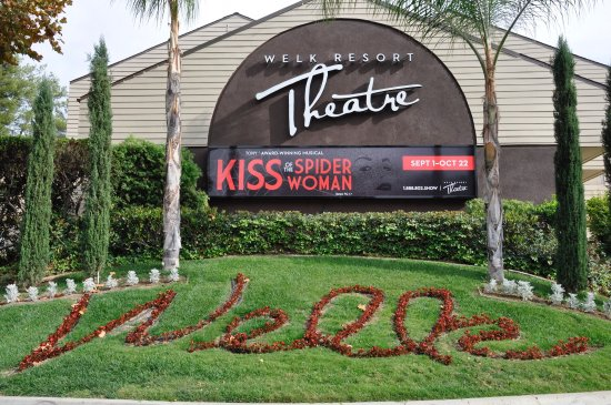Welk Resort San Diego: photo0.jpg