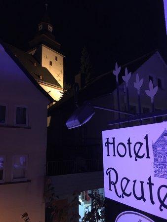 Hotel Reuter: photo0.jpg