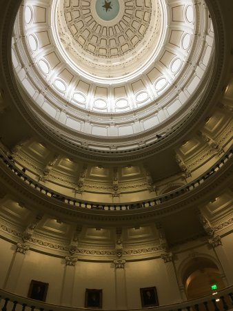 Texas State Capitol: photo0.jpg
