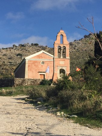 Peritheia, Grecia: photo3.jpg
