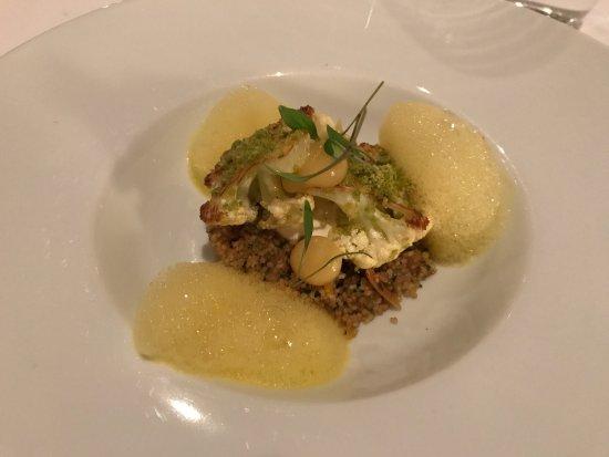 Restaurant Richard : photo0.jpg