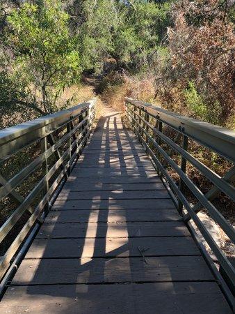 Backbone Trail: photo2.jpg