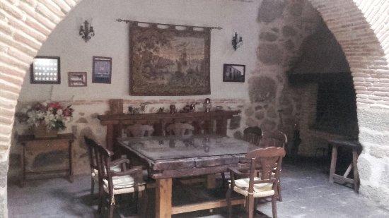 Sonseca, İspanya: photo8.jpg
