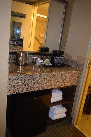 DoubleTree Resort by Hilton Hotel Lancaster Εικόνα