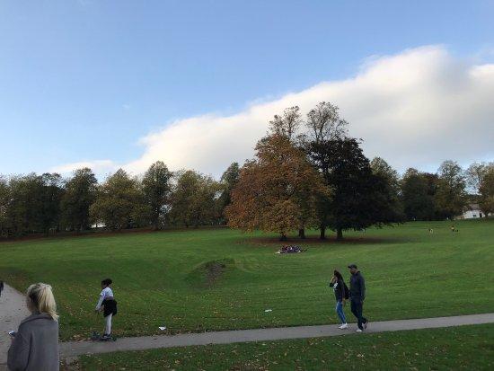 Roundhay Park: photo9.jpg