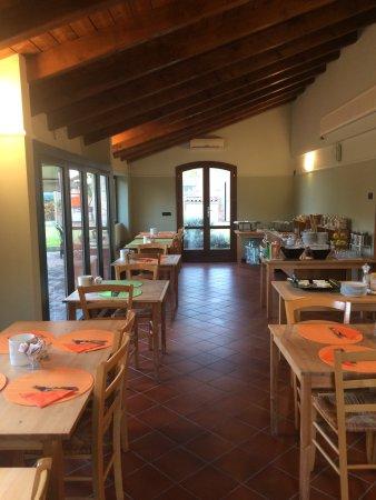 Budrio, Italy: photo5.jpg