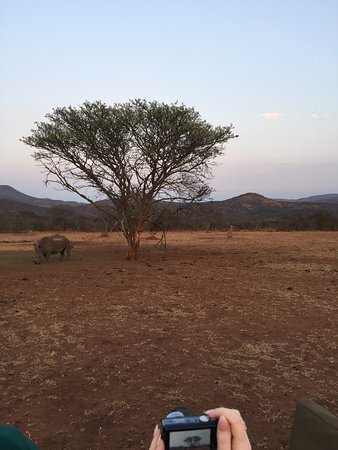 Pongola, جنوب أفريقيا: photo3.jpg