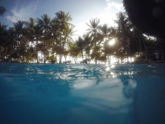 Coco Grove Beach Resort: IMG_20171024_143859_867_large.jpg