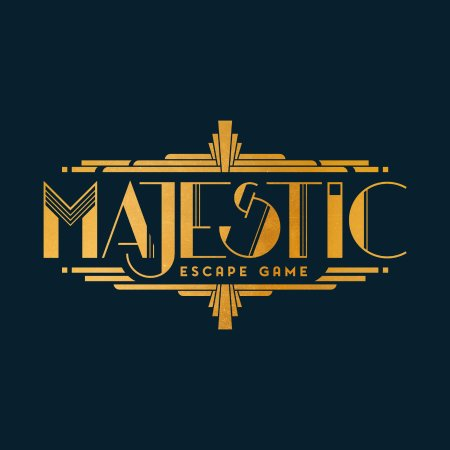‪Majestic Escape Game‬