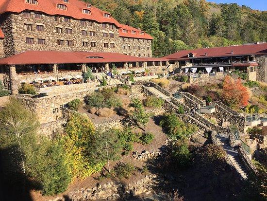 Blue Ridge Restaurant  Asheville NC  OpenTable