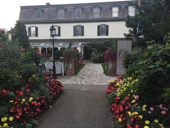 Oban Inn, Spa and Restaurant: photo0.jpg