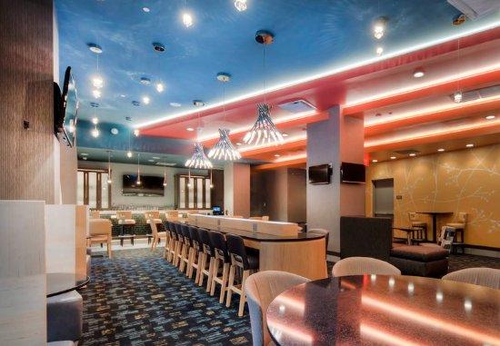 Sheraton Raleigh Hotel Tripadvisor