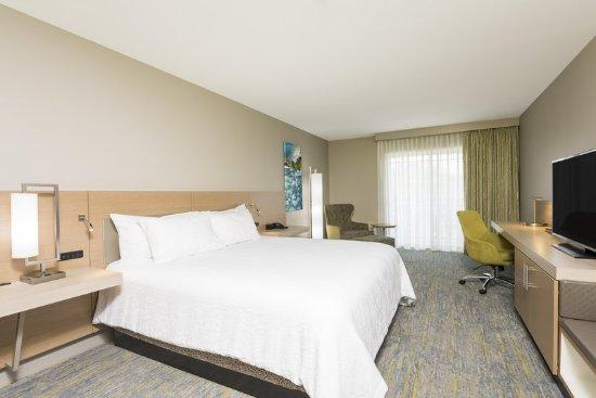 Hilton Garden Inn Grand Rapids East Updated 2018 Hotel
