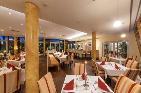Munchen Hotel Agoda
