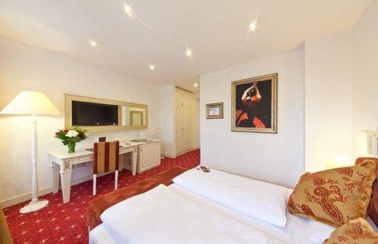 novum hotel unique dortmund hauptbahnhof tyskland omd men och prisj mf relse tripadvisor. Black Bedroom Furniture Sets. Home Design Ideas