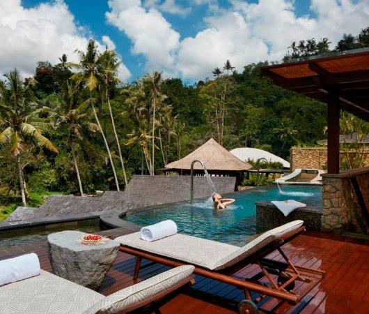 Best Hotels In Bali Tripadvisor: Mandapa, A Ritz-Carlton Reserve