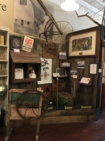 otsego county historical museum gaylord 2019 all you need to rh tripadvisor com