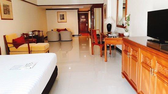 Loei Palace Hotel: 1509091364208_large.jpg