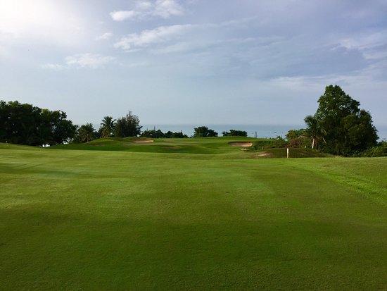 Sea Links Golf & Country Club : photo2.jpg