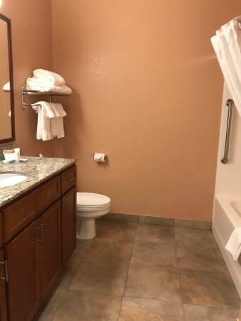 Candlewood Suites: photo6.jpg