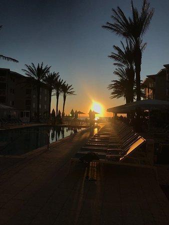 Edgewater Beach Hotel: photo4.jpg