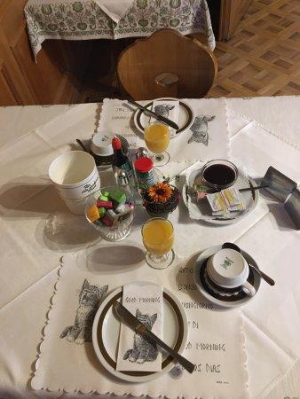 Gasthaus zum Kreuz: photo0.jpg