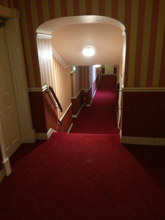 Celtic Royal Hotel: photo7.jpg
