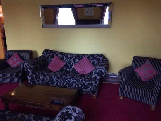 Celtic Royal Hotel: photo8.jpg