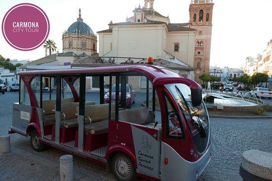 Carmona, Spain: photo4.jpg