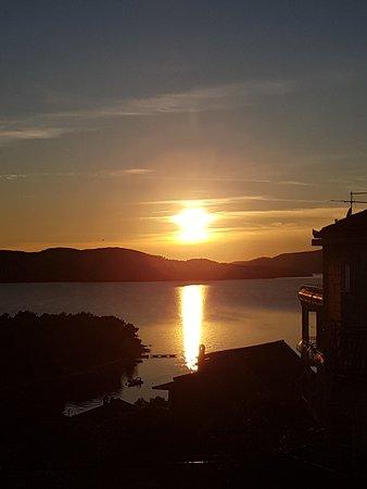 Bilde fra Ciovo Island