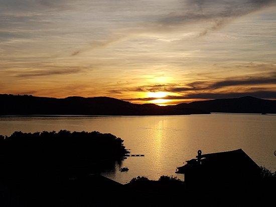 Foto Ciovo Island