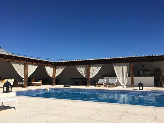 Vilacampina Guesthouse: photo0.jpg