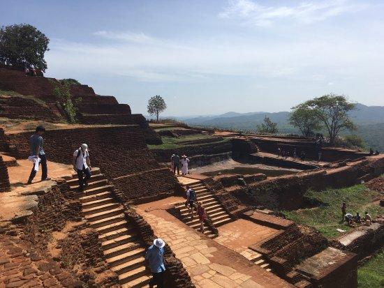 Ja Ela, Sri Lanka: Le meraviglie dello Sri Lanka..